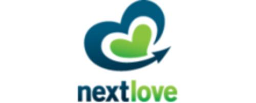 anmeldelser for dating nettstederAnastasia dating nettsted kommersielle